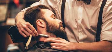preisliste herren coiffeur Coiffure Giaimo Schwyz